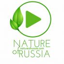 NatureOfRussia