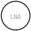 LNA_Music's Avatar
