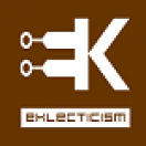 eklecticism