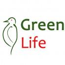 greenlifefilm