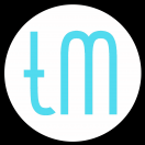 TMpictures's Avatar