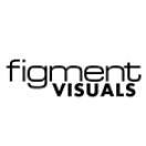 figmentVISUALS's Avatar