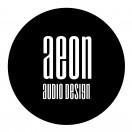 AeonAudioDesign