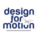 DesignforMotion