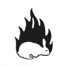 rabbitfiremediacreation's Avatar