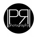 pr_photo_graphy