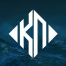 Kevin_Adams_Music