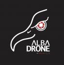 ALBADRONE