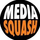 Mediasquash