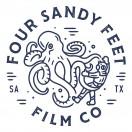 FourSandyFeetFilmCo's Avatar