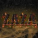 zazasal's Avatar