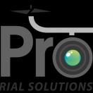 SkyProSolutions
