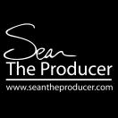 seantheproducer