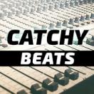 catchybeats