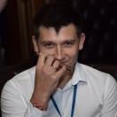 George_Okunev