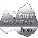 greymountainphoto