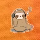 SlothBeats's Avatar