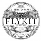 FlyKit_Exclusive's Avatar