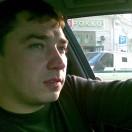 RuslanKroshkin's Avatar