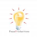 PeawProductions's Avatar