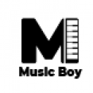 Music_Master's Avatar