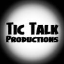 TicTalk's Avatar