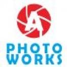 Aphotoworks's Avatar