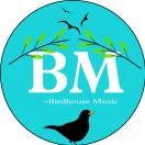 BirdhouseMusic's Avatar