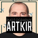 Art_kir's Avatar