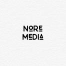 NoreSounds