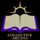 CollectiveArcana