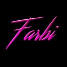 FarbiStock's Avatar