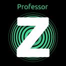 Professor_Z's Avatar