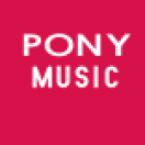 PONY_MUSIC's Avatar