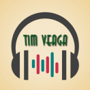tim_veaga