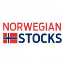 NorwegianStocks's Avatar