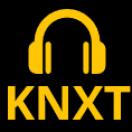 Knottx