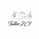 taller2c1