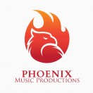 phoenixmusicproductions's Avatar