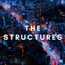 The_Structures