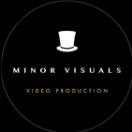 MinorVisuals's Avatar