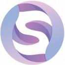 S5trix