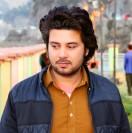 Ayub_khan's Avatar