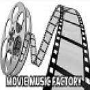 MovieMusicFactory's Avatar
