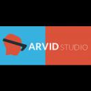 ArvidStudios