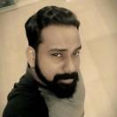 Dev_prabhakar's Avatar