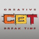 CreativeBreakTime's Avatar