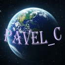 Pavel_C