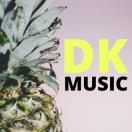 David_K_Music's Avatar
