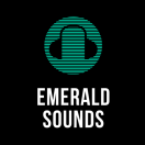 emerald_sounds's Avatar